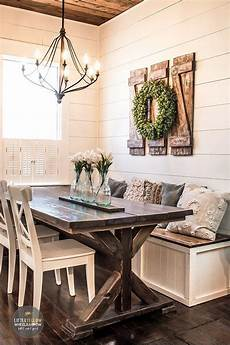 Rustic Wood Home Decor Ideas by How To Build Simple And Inexpensive Rustic Shutters Wall