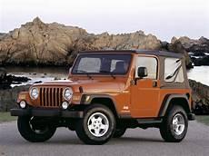jeep wrangler sport tj 1997 2006 wallpapers 2048x1536