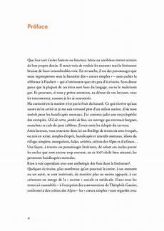 Albert Algoud Autisme Casterman Les Cœurs Simples