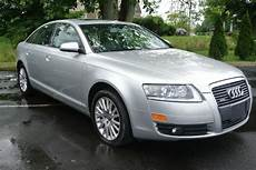Audi A6 For Sale by 2006 Audi A6 For Sale Carsforsale