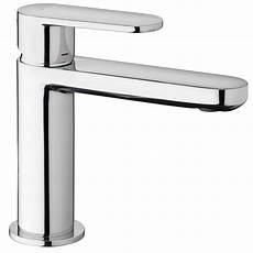 rubinetti paffoni miscelatore lavabo senza scarico paffoni ottone