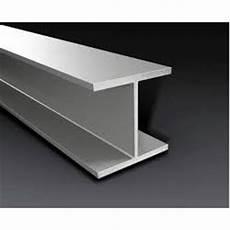 ipn acier prix vente de hea acier noir s235 coupes 224 dimension