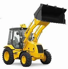 construction equipment