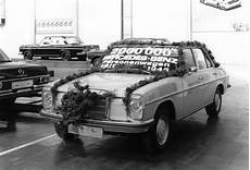 20 000 000 Mercedes Aus Sindelfingen F 252 Nfkommasechs De