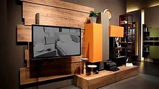 librerie mobili moderni fimar salone mobile 2015 milan furniture fair