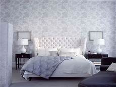 Tapete Schlafzimmer Grau - best 38 bedroom background on hipwallpaper