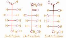 Wie Sind Kohlenhydrate Aufgebaut Foodpunk