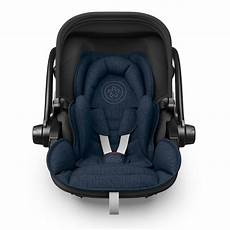 kiddy infant car seat evo i size 2 including base 2