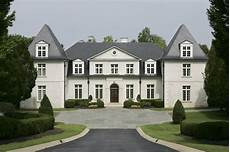 Apartment For Sale Alabama by Alabama S Most Expensive Homes Details And Photos That