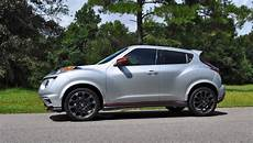 2015 nissan juke nismo rs review