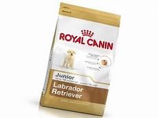 royal canin labrador retriever junior 12kg 6907659826