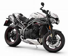 triumph speed 2018 triumph speed rs 1050 2018 on for sale price