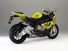 Bmw S 1000 Rr Image wallpapers bmw s 1000 rr bike wallpapers