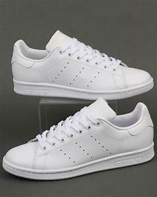 adidas stan smith trainers white originals shoes