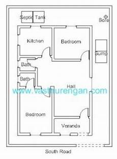 vastu house plan for south facing plot vastu plan for south facing plot 1 vasthurengan com