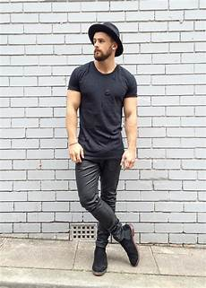 all black men s style 1 menstyle1 men s style blog