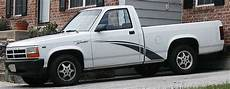 car repair manual download 1996 dodge dakota club instrument cluster 1992 dodge dakota base 4x4 club cab 131 in wb 5 spd manual w od
