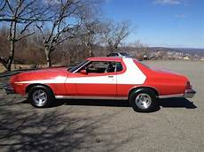 buy new 1976 ford gran torino limited edition in clifton