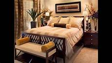 Schlafzimmer Dekoration - wonderful master bedroom decorating ideas