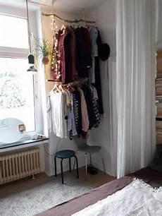 So Habe Ich Mein Ankleidezimmer Eingerichtet Und Gestaltet