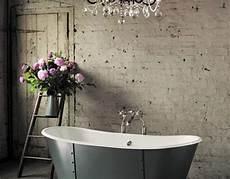 arredo bagno stile shabby come arredare un bagno in stile shabby arredo bagno