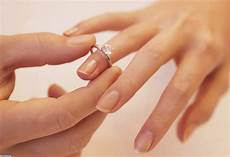 dding rings on hands hd wallpaper background images