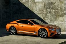 2020 bentley continental gt v8 review a continent crusher