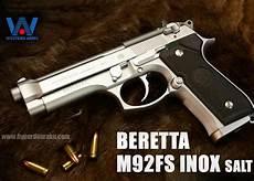 beretta 96 357 sig conversion barrel for sale pin on guns