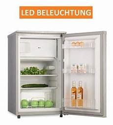 Kühlschrank Mit Gefrierfach Günstig - stillstern k 252 hlschrank mit gefrierfach a mini
