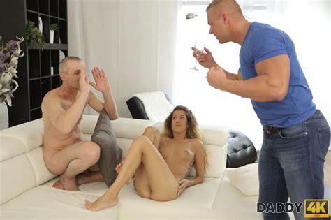Daddy4k Full Videos