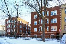 Apartments For Rent In Chicago Damen by 7381 N Damen Ave Chicago Il 60645 Apartments Chicago