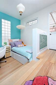 Color For Small Bedroom by 20 Bedrooms That Usher In A Tropical Twist
