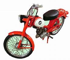 harley davidson 50cc q3 aermacchi harley davidson 50cc