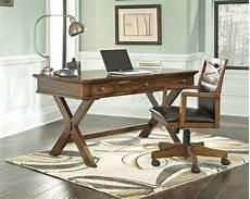 desks home office furniture rustic office desk home design inspiration decor