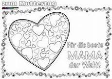 Malvorlagen Valentinstag Papa Malvolage Mutter Mandalas F 252 R Den Mutter Und Vatertag