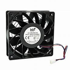 12v computer fan wire diagram 120mm cpu 12v dc fan wiring diagram