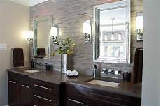 wall lights bathroom vanity lights wall sconces wall ls oregonuforeview