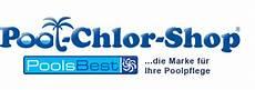 pool chlor shop sandfilteranlagen kaufen pool chlor shop