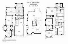 usonian house plans for sale frank lloyd wright usonian house plans for sale