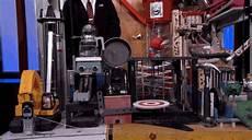 Rube Goldberg Machine Gifs Find On Giphy