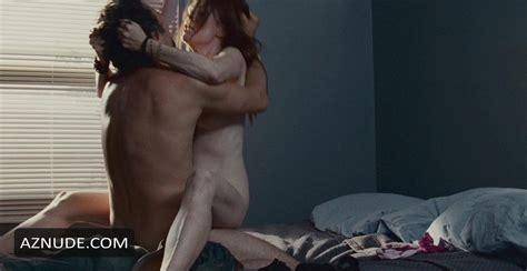 Chelsea Handler Nude Sex