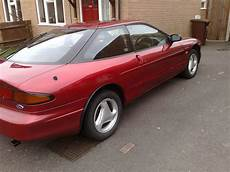 download car manuals pdf free 1992 ford probe instrument cluster 1994 ford probe se manual