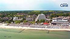 grömitz hotel carat carat golf sporthotel ihre attraktive ferieninsel in