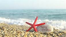 christmas holidays background up stock footage video 7308064
