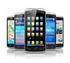 compare mobile phones uk mobile phone comparison compare mobile phone deals