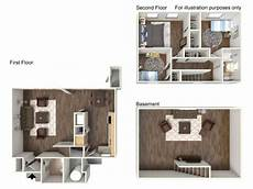 fort hood housing floor plans fort hood housing floor plans fort hood family housing