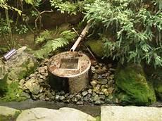fontaine jardin japonais index of image plus beaux jardins du monde jardin