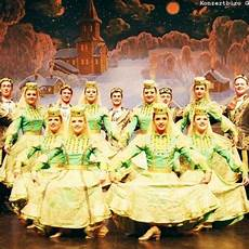 ivushka die russische weihnachtsrevue tickets karten