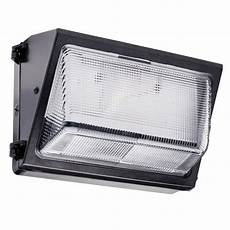 2019 led wall pack 110v 60w fixture light floodlight