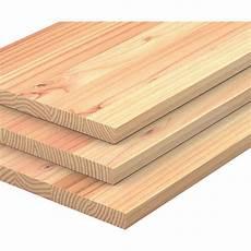 arbeitsplatte 90 cm tief leimholzplatte douglasie 120 cm x 30 cm x 1 8 cm kaufen
